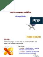 unidad-1-generalidades-2-organomet.pdf