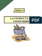 Diapositivas Tema v 07-08