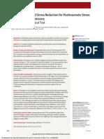 Polusny et al. (2015)