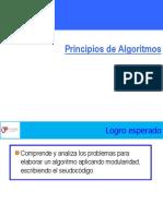Sesion_13 Funciones y Procedimientos Pseudocódigo