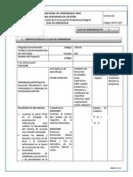 Framework PHP Yii