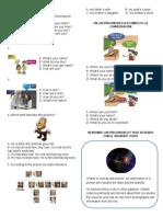 CUADERNILLO JULIO GRADO 5°.pdf
