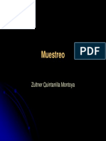 Métodos Cuantitativos - 05 Muestreo.pdf