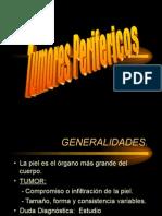 10.Tumores Periféricos.2012