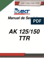 manual_tt125_0.pdf