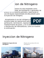 Inyeccion de Nitrogeno.pptx