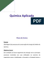 Lubrificação - Alunos - 01-2015