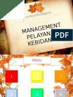 MANAGEMENT PELAYANAN KEBIDANAN.pptx