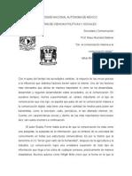 comunicación masiva a digital.docx