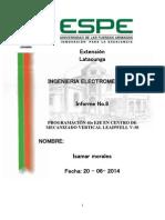 Informe_de_4to_eje (1)