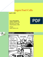 fuel-cells.ppt