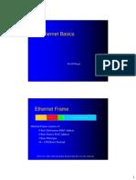 n-protocol-09-ethernet.pdf