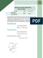 Pasos Para Subir Un Archivo PDF