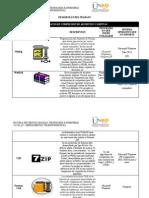 Blog Formatos de Compresión de Archivos y Carpetas