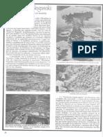 Hiroshima y Nagasaki Reportaje Grfico de Un Evento Histrico