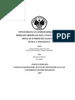 4401406067.pdf