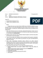 20141218_Surat MenPAN ttg e formasi.pdf