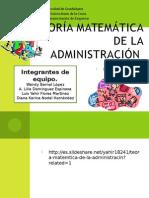 expoadmiteo-140912152924-phpapp02