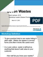 7 wastes.pptx