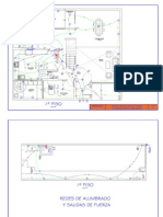 LAMINAS DE INST. ELECTRICAS.pdf