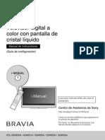 KDL-W600A_W650A_W651A_latin_ES.pdf