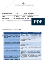 PETE+2012-2013