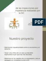 presentacion-proyecto-topicos