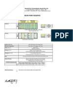 monash -brandon pk assessment 10-815