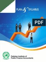 Career Plan 2014