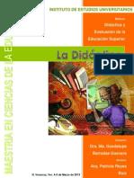 La Didáctica_Patricia Reyes_IEU_Ver.pdf