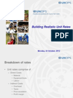 Brekdown of Unit Rates.pdf