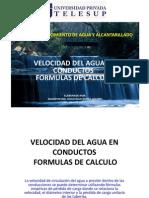 4° VELOCIDADES DEL AGUA.pdf
