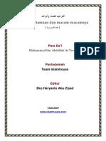 tauhid.pdf