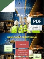 Guilherme San Martin_Aula09.pdf