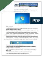 Aula01 InfoAplicada 2015 EngCivil