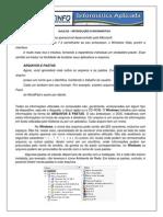 Aula02 InfoAplicada 2015 EngCivil