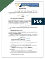 Aula08 InfoAplicada 2015 EngCivil