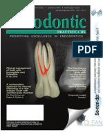 2014 01 Jan-Feb Endodontic Practice US
