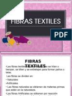 01 Aplicacion Fibras Textiles