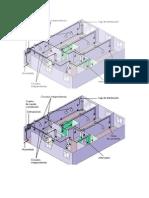 Diseño Eléctrico de Una Casa