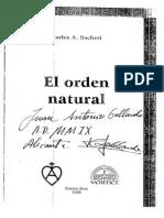 Carlos Alberto Sacheri El Orden Natural GXyBkZFu6V8