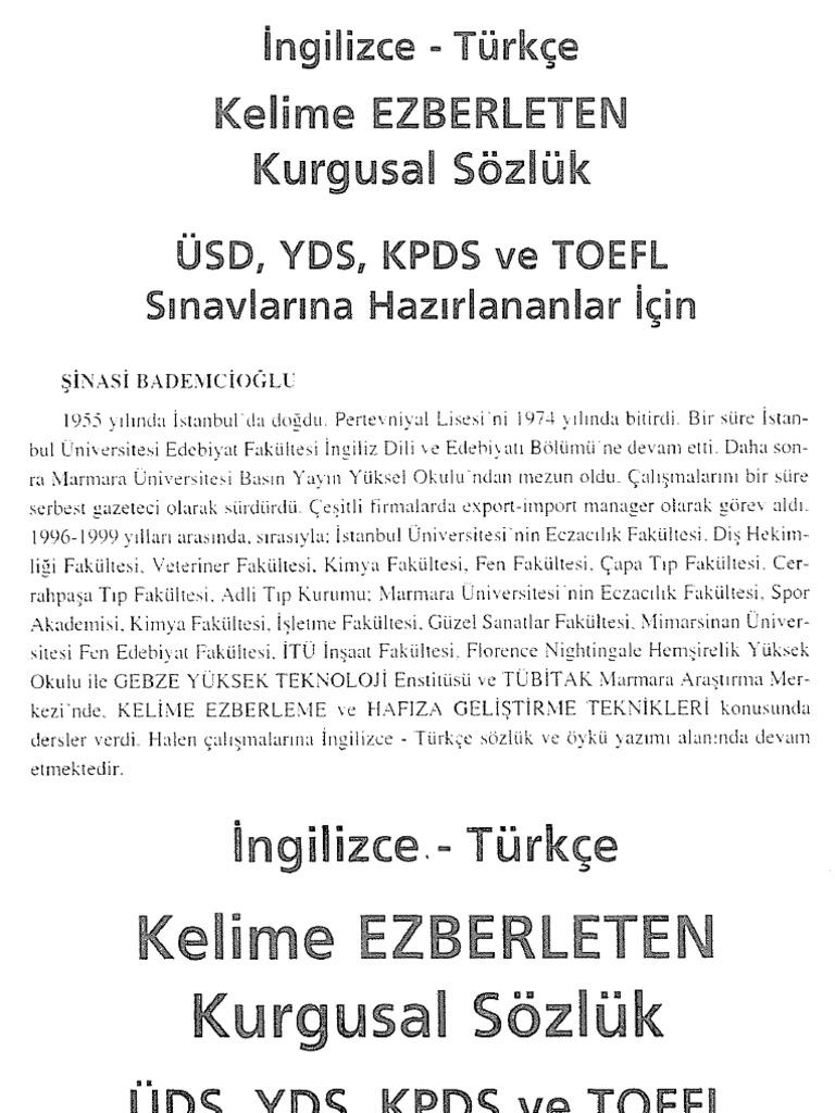 Buy paper currency Kidakitap com   Writing a book report in mla format Essay yazma