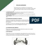 tipos-de-s-suspension.docx