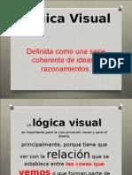 Logica Visual Jerarquia