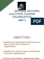 TOURISM2-Tourism Organizations (1)