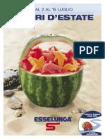 volantino_esselunga020715