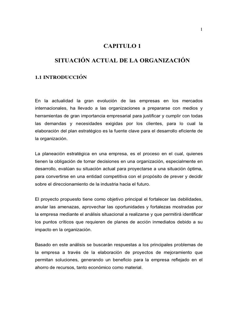 Perfecto Las Empresas McGraw Hoja De Trabajo Respuestas Adorno ...