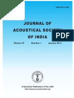Jasi2010.pdf