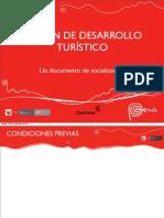 elplandedesarrolloturstico-131115171930-phpapp02