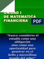 Unidadimatematicafinanciera Ppt 120513083643 Phpapp02